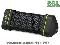 20pcs/lot EARSON ER-151 Outdoor Stereo Waterproof Speaker Dust-Proof Shockproof Wireless Bluetooth2.0 Speaker portable speakers