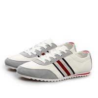free shipping 2014 men sneakers shoes casual shoes men sneakers men sport shoes lace-up flats