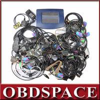 New Digiprog 3 V4.88 Odometer Programmer professional Digiprog III mileage adjust tool dhl free shipping