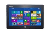 "Lenovo 11"" Tablets SystemWindows8 PC  1.6GHZ Quad-core Wifi Bluetooth Resolution:  1280x800 HDMI Wifi  TabletsPC"