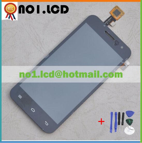 NO1.LCD JIAYU G2F LCD pl50 lcd