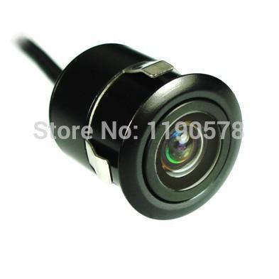 Авто и Мото аксессуары Rearview camera CCD 170