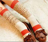 Fashionable Carton  Patterns Super Cotton Winter/Spring/Autumn Female Womem Sox Girl Ladies Beautiful Socks