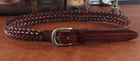 Genuine Leather Designer Belts For Men 2014 Famous Brand Men Belt Leather Casual Cinto Masculino Marca Ceinture Man MBT0202
