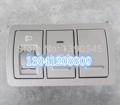 Предупреждающие индикаторы ! Hyundai Elantra HP /, 1 /; 12V, предупреждающие индикаторы fs 16pcs s2 fe s ignal s2 iight imidator