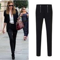 New FashionPencil Pants PA00240