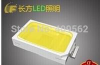 5630smd led,0.5w,40-45lm