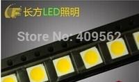 5050smd led,0.18w,9-12lm