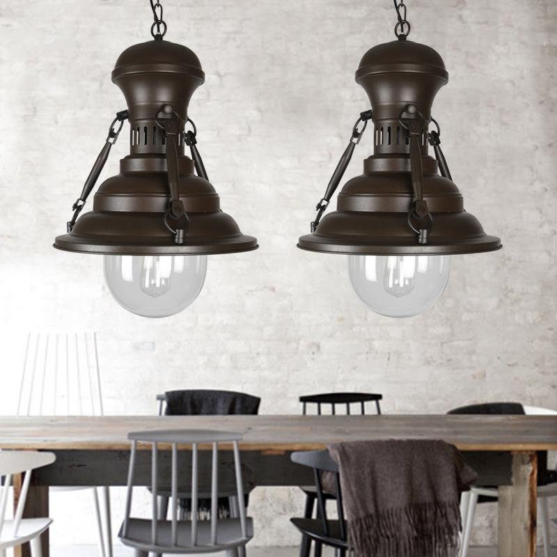 wrought iron lighting fixtures glass chandelier dengshi cafe. Black Bedroom Furniture Sets. Home Design Ideas