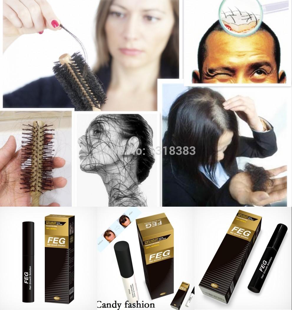 Natural Hair Treatments For Hair Growth Natural Feg Hair Growth