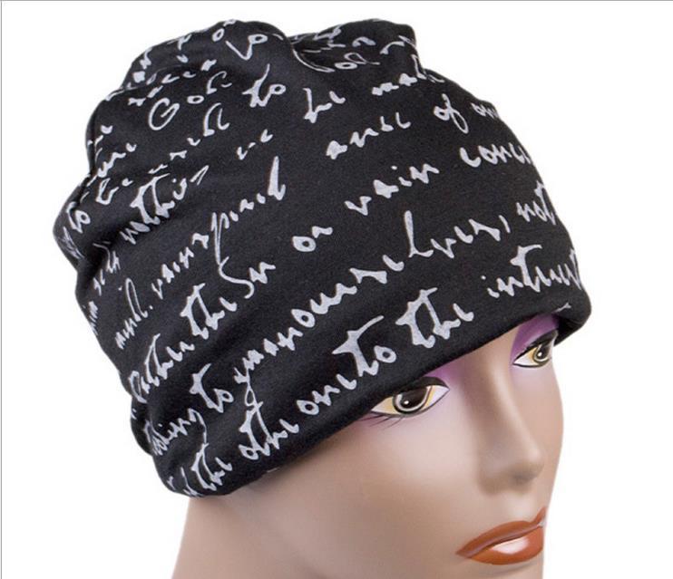 Мужская круглая шапочка без полей ,  Hat