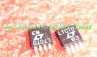 LT6105 LT6105CMS8 LTCTD MSOP8 NEW ORIGINAL