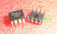 25L8005PC MX25L8005PC MX25L8005PC-15G DIP8