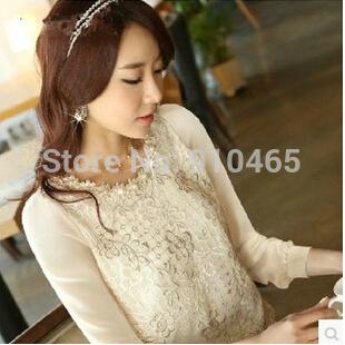 Женские блузки и Рубашки Brand New , 0034 женские блузки и рубашки brand new o sv003597