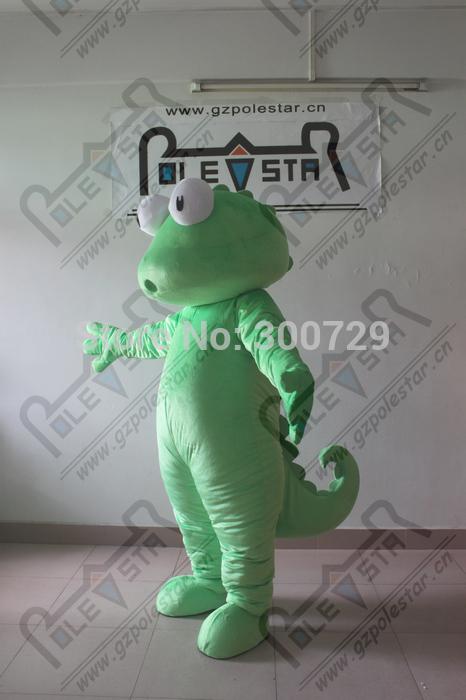 Lizard Costume Lizard Mascot Costumes
