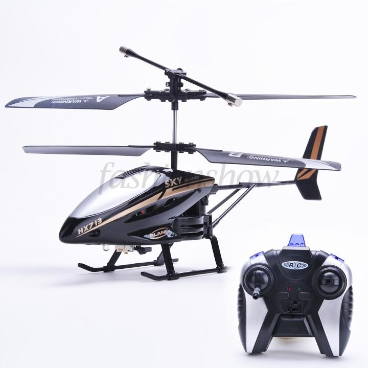 vatos rc hubschrauber rc helikopter