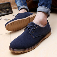 2014 Four Seasons Available Fashion Sneakers Men's Casual Lows Suede Leather Shoes Wholesales and Retails Free Shipping
