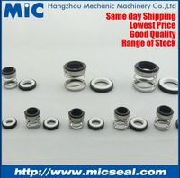 Mechanical Seal: Bulk Sale; Type 21 and M7N