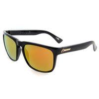 Fashion New 2014 Coating Sunglass Brand Sport Sunglasses Men&Women UV400 Eyewear Glasses 1 pcs oculos de sol 2014