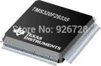Free shipping,TMS320F28335PGFA,LQFP-176,DSP