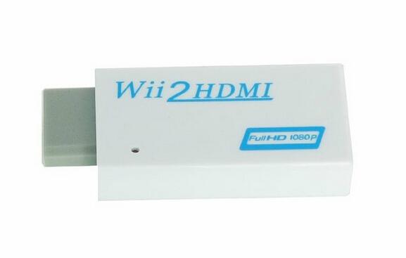 PAL Wii – Купить PAL Wii недорого у поставщиков из Китая на ...