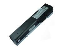 FOR   Panasonic CF-74 laptop battery CF-VZSU43AU CF-VZSU43