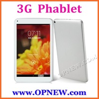 "10"" Phablet Quad Core 3G tablet PC mtk6582 cpu 1.5Ghz Android 4.4 KitKat system+3G WCDMA+GPS+Bluetooth +FM+WIFI+2 Camera+2G/32GB"