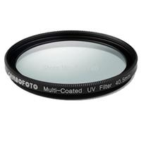 5pcs a lots Camera Lens With 52mm UV filter