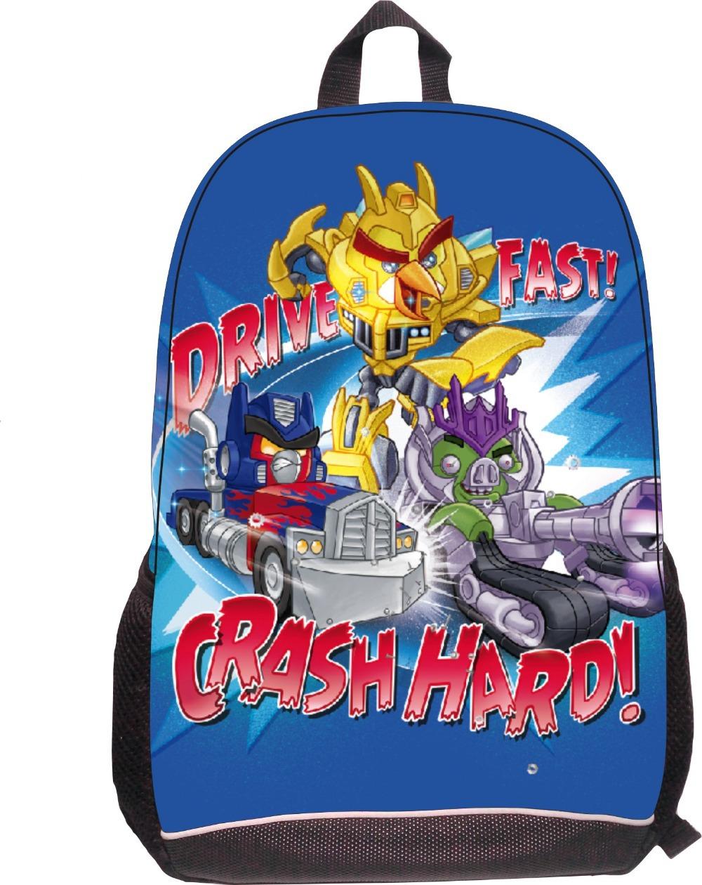 2014 hot sale new fashion backpack best selling lego batman school bags orthopedic cartoon lego avenger bag for kids(China (Mainland))