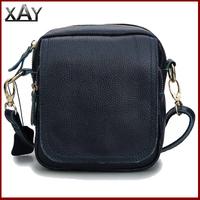 New 2014 New Style Genuine Leather Women Messenger Bags Shoulder Bags Women Handbags FG90285