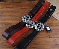 High Quality Genuine Leather Men Belt Brand Luxury New New Designer Belts For Men Casual Mens Belts Cinto Masculino MBT0195