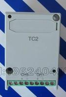 Brand new original Panasonic thermocouple PLC plugin for AFPX-TC2
