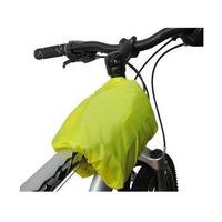 [ 17127-Y ] bike bag rain cover