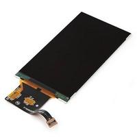 Original Repalacement LCD Screen for JIAYU G3T MTK6589T, G3C MTK6582,G3S MTK6592 Smart phone