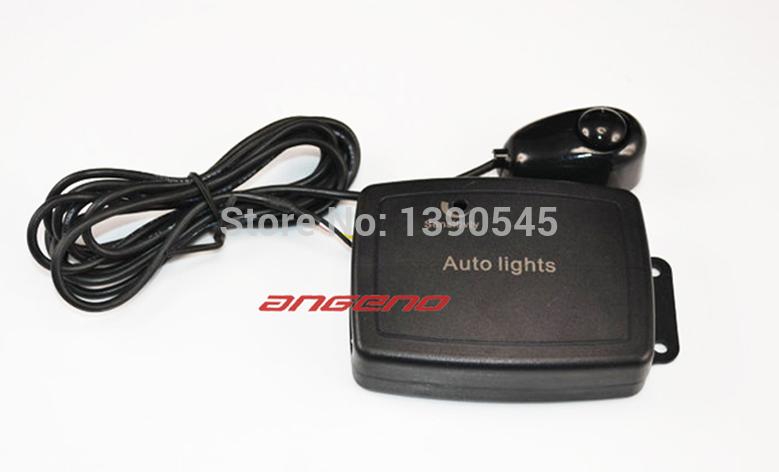 Предупреждающие индикаторы ! Hyundai Elantra /,  1 /; 12V, брызговики hyundai elantra 07 11 refires