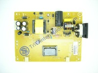 Used VLD-LIPS003610LH Inverter and Power Board for LCD monitor - 035946U