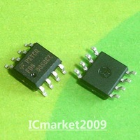 100 PCS FDS8858CZ SOP-8 FDS8858 8858CZ Dual N & P-Channel PowerTrench MOSFET N-Channel: 30V, 8.6A