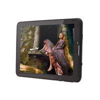 lenovo 7inch TabletsPC Android 4.2 GoogleDual-core3G/2G SIM 1.3GHz 1GB+16GB GPS Bluetooth 3G Call  Tablets