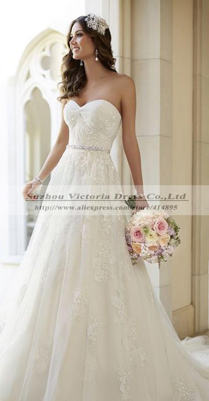 Свадебное платье Victoria Dresses Vestido Noiva Mariage Vestido Casamento Wedding Dresses