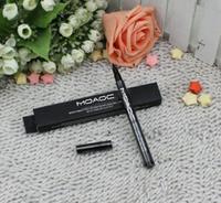 new popular!1pcs retail 2014 NO603 high quality makeup eyeliner pencil,make up eye liner free shipping