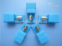 5pcs NSK Replacement Turbine Handpiece Cartridge standard wrench key lock model PA-S-M4/B2