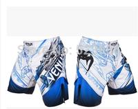 Hype surrounding mma shorts sport trunks multiple style sportswear L-XXXL  dropship new style hot sale