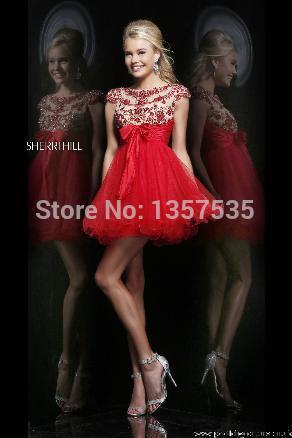 Shop For Cocktail Dresses