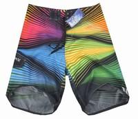 Size:30 32 34 36 38 Mens Swim Beach Board Surf Shorts Short Boardshorts New 2014 Man Surf shorts Summer surfshort beachwear 68