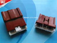 For  for nec   tor con 7051k 6.3 5p 5 line connector high power connector