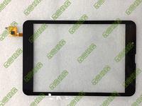 7.85 3g flat panel touch screen capacitance screen handwritten LT78066A2 CV819