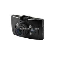 Wifi 1080P Full HD motion detection Car DVR portable car camcorder RLDV-62