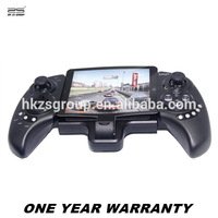 Wireless Ipega 9023 Bluetooth Game Controller For Iphone/ipod/samsung/htc/moto/android/ios/pc