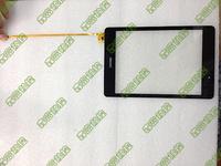 7.9 archos 79 cobalt touch screen capacitance screen handwritten