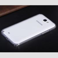 Ultra Thin 0.7mm Metal Aluminium No Screw Bumper Frame For Samsung Galaxy S4 i9500